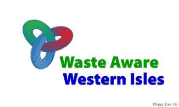 Waste Aware  (Western Isles) (Scotland)